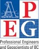 Association of Professional Engineers and Geoscientists